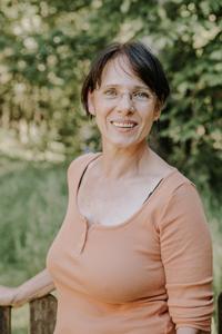 Martina Gottwald